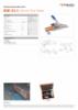 HVLW 16 S 2, Spec Sheet, A4 Metric