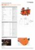HGC 100 S 15, Spec Sheet, A4 Metric