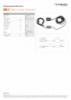 BMC2, Spec Sheet, A4 Metric