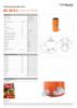 HLC 250 H 5, Spec Sheet, A4 Metric