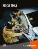 Brochure USA Rescue Tools