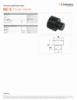 HGC 10, Spec Sheet, Letter US Standard