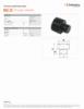 HGC 25, Spec Sheet, Letter US Standard