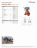 04 Q 50 D + 4MV, Spec Sheet, Letter US Standard