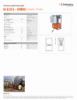 04 Q 50 D + 4EVWRC, Spec Sheet, Letter US Standard