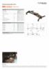 HRH 5 S 22.5, Spec Sheet, A4 Metric