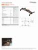 HRH 5 S 22.5, Spec Sheet, Letter US Standard