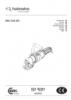User manual SMC 5006 (ST)