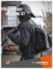 Lightweight Breaching Set brochure USA