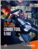 Brochure Combi Tool 5160 - US Letter