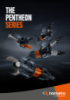 Brochure Holmatro Pentheon Series