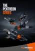 Brochure Holmatro Pentheon Series NEW!