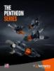 Catalog Holmatro Pentheon Series USA NEW!