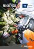 Rescue Tools Motorsports Rescue