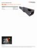 30-4 mm, Spec Sheet, Letter US Standard
